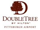 DoubleTree by Hilton Pittsburgh Airport