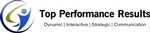 Top Performance Results, LLC