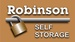 Robinson Self Storage