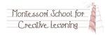 Montessori School for Creative Learning