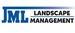 JML Landscape Management