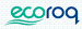 ecoroq of Pittsburgh, Inc.