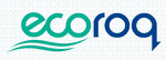ecoroq of Pittsburgh, Inc.