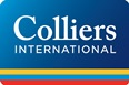 Colliers International | Pittsburgh
