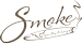 Smoke Cigar Shop & Lounge Inc.