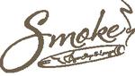 Smoke Cigar Shop & Lounge Inc.