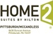 Home2 Suites Pittsburgh/McCandless