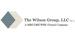 The Wilson Group, LLC KW23