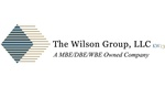 The Wilson Group, LLC KW23