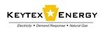 KEYTEX Energy