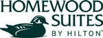 Homewood Suites by Hilton Pittsburgh Airport