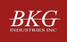 BKG Industries, Inc.