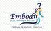 Embody Physiotherapy & Wellness, LLC