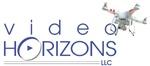 Video Horizons, LLC