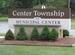 Center Township Board of Supervisors
