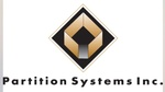 Partition Systems, Inc