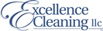 Excellence Cleaning Company LLC