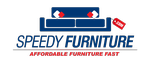 Speedy Furniture of Robinson