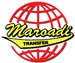 Maroadi Transfer & Storage, Inc.