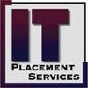 IT Placement Services