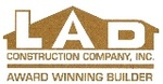 LAD Construction Company, Inc.