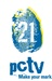 Pittsburgh Community Television (PCTV)
