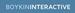 Boykin Interactive, LLC