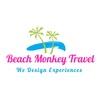 Beach Monkey Travel