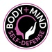 Body and Mind Self Defense, LLC