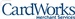Cardworks Merchant Services