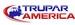 TruPar America Inc.