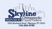 Skyline Chiropractic & Sports Medicine