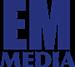 EM Media, Inc.