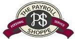 The Payroll Shoppe