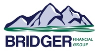 Bridger Financial Group