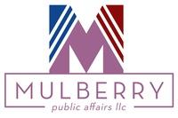 Mulberry Public Affairs, LLC