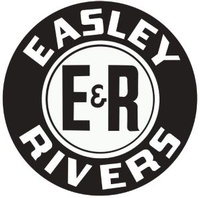 Easley & Rivers, Inc.