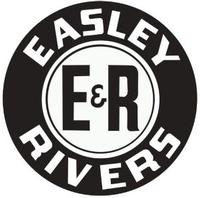 Easley & Rivers, Inc.