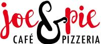 Joe & Pie Café and Pizzeria - Moon