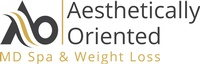 Aesthetically Oriented LLC