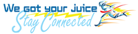 "Daryl Milliner Media / dba ""We've Got Your Juice"""