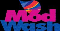 ModWash