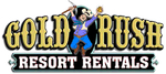 Gold Rush Resort Rentals