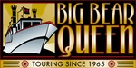 Big Bear Queen Lake Tours & Charters