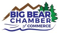 Big Bear Chamber of Commerce