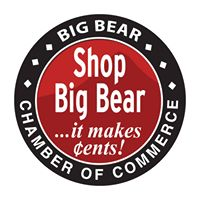 Shop Big Bear Campaign