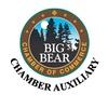 Big Bear Chamber Auxiliary