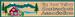 Big Bear Valley Contractors Association
