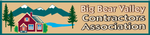 Big Bear Valley Contractors Association