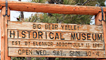 Gallery Image Big%20Bear%20Valley%20Historical%20Society%20Photo.jpg